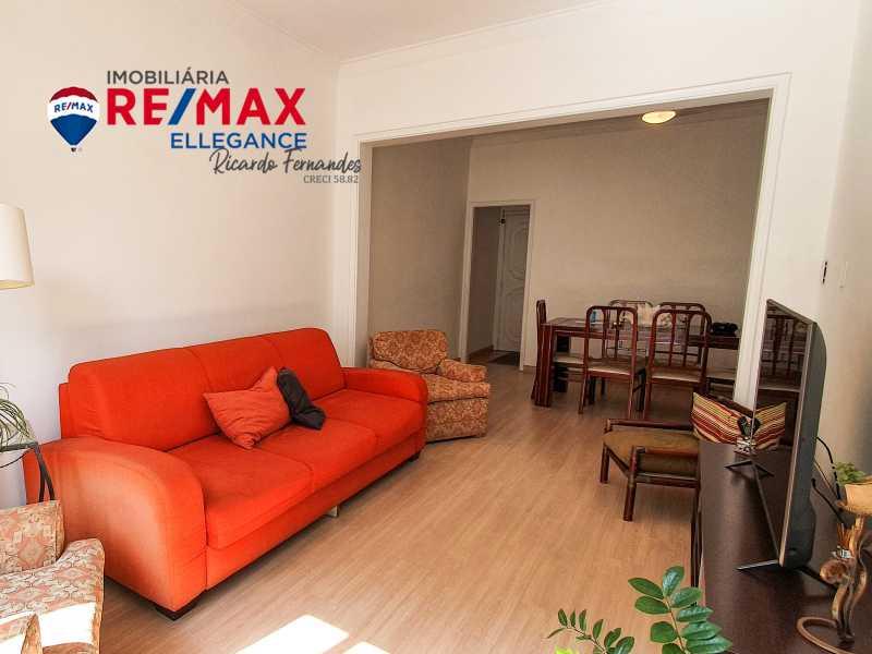 PSX_20210607_131310 - Apartamento à venda Avenida Rainha Elizabeth da Bélgica,Rio de Janeiro,RJ - R$ 1.150.000 - RFAP30050 - 5