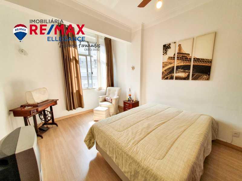 PSX_20210607_131451 - Apartamento à venda Avenida Rainha Elizabeth da Bélgica,Rio de Janeiro,RJ - R$ 1.150.000 - RFAP30050 - 11