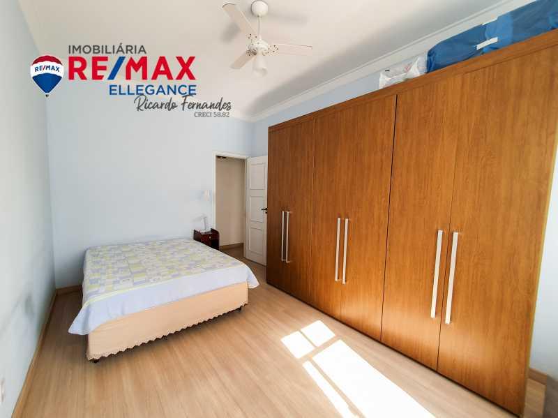 PSX_20210607_131626 - Apartamento à venda Avenida Rainha Elizabeth da Bélgica,Rio de Janeiro,RJ - R$ 1.150.000 - RFAP30050 - 9