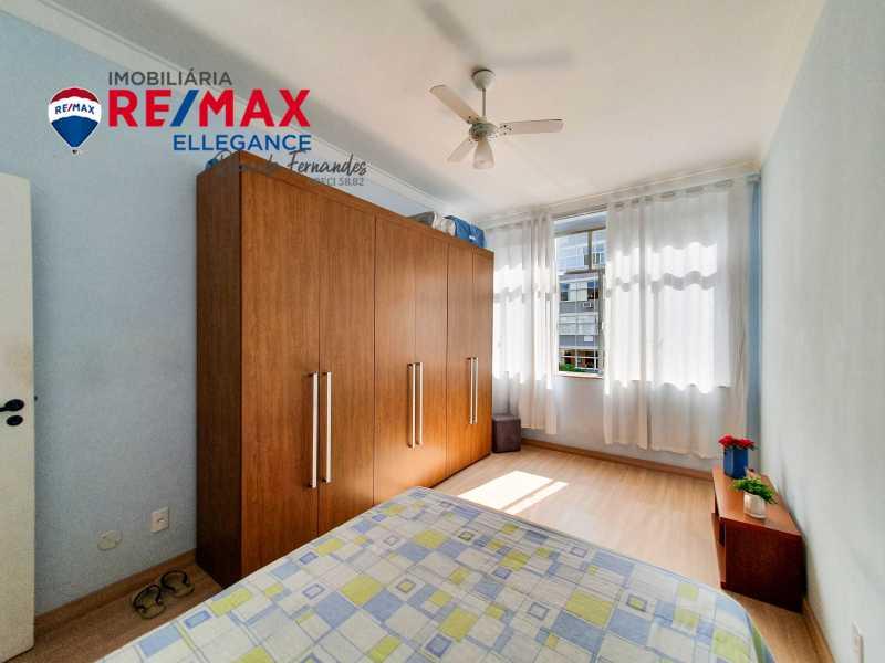 PSX_20210607_131648 - Apartamento à venda Avenida Rainha Elizabeth da Bélgica,Rio de Janeiro,RJ - R$ 1.150.000 - RFAP30050 - 10