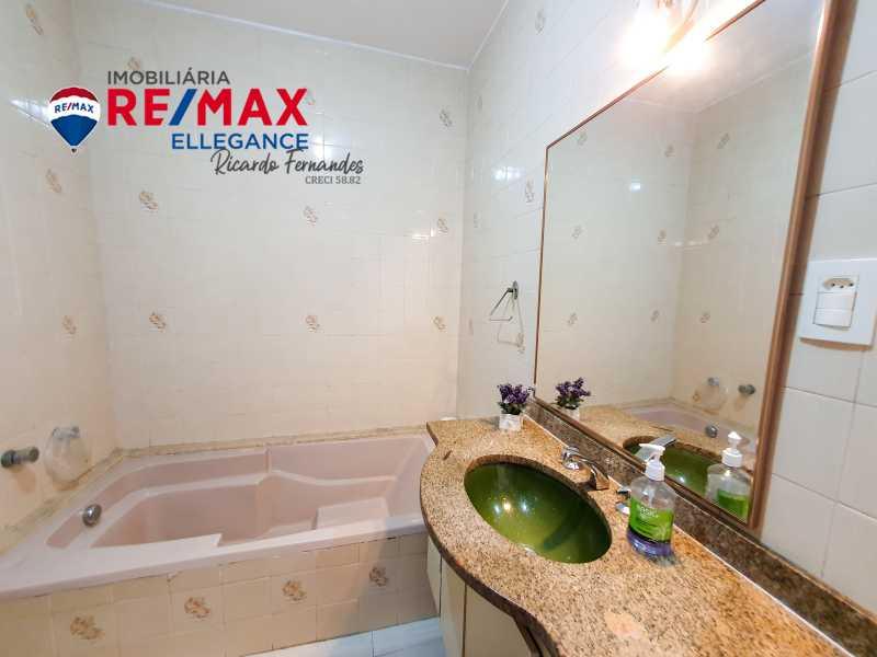 PSX_20210607_131712 - Apartamento à venda Avenida Rainha Elizabeth da Bélgica,Rio de Janeiro,RJ - R$ 1.150.000 - RFAP30050 - 13