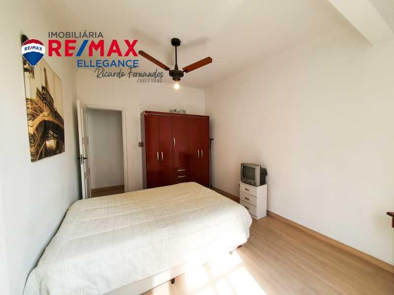 PSX_20210607_131749 - Apartamento à venda Avenida Rainha Elizabeth da Bélgica,Rio de Janeiro,RJ - R$ 1.150.000 - RFAP30050 - 12