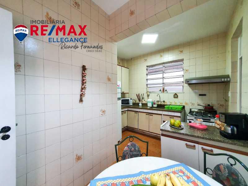 PSX_20210607_131811 - Apartamento à venda Avenida Rainha Elizabeth da Bélgica,Rio de Janeiro,RJ - R$ 1.150.000 - RFAP30050 - 15