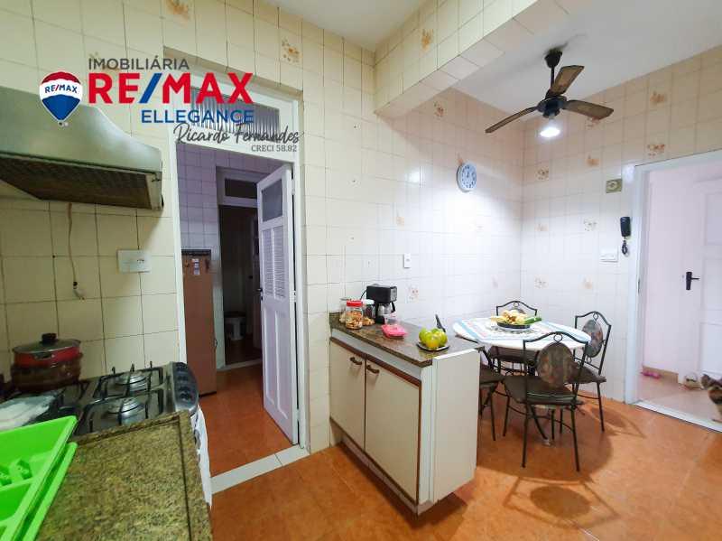 PSX_20210607_131841 - Apartamento à venda Avenida Rainha Elizabeth da Bélgica,Rio de Janeiro,RJ - R$ 1.150.000 - RFAP30050 - 18