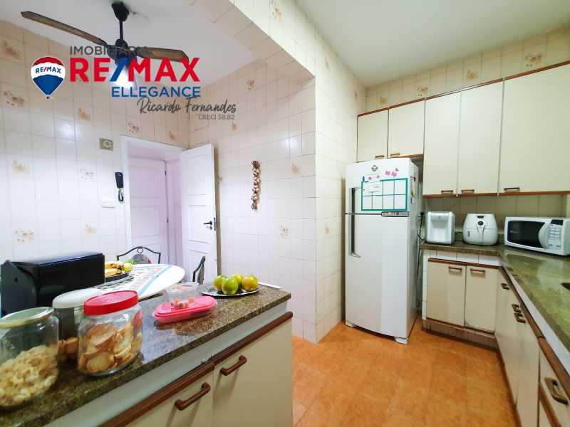 PSX_20210607_132023 - Apartamento à venda Avenida Rainha Elizabeth da Bélgica,Rio de Janeiro,RJ - R$ 1.150.000 - RFAP30050 - 19