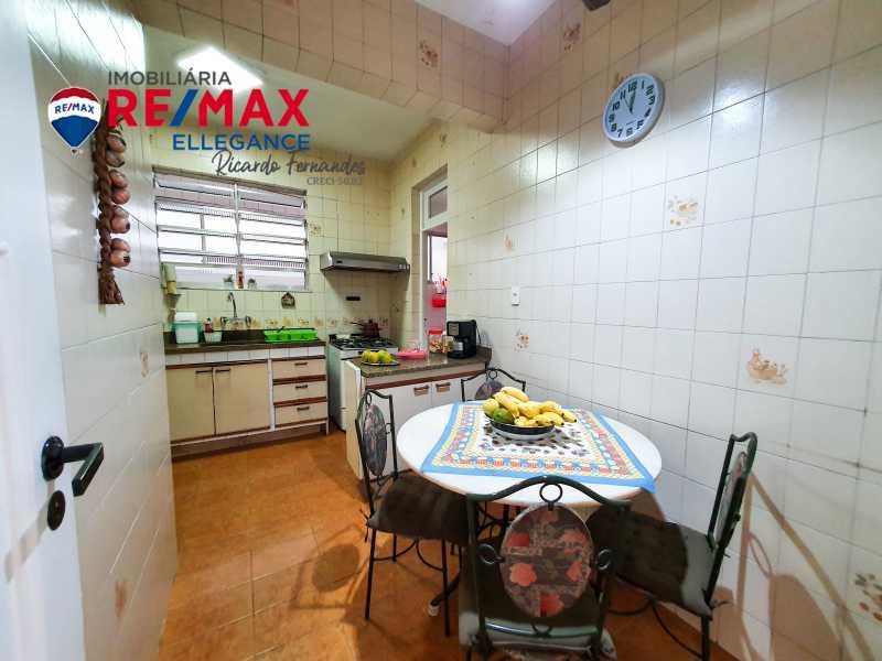 PSX_20210607_132130 - Apartamento à venda Avenida Rainha Elizabeth da Bélgica,Rio de Janeiro,RJ - R$ 1.150.000 - RFAP30050 - 16