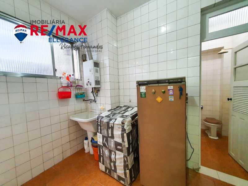 PSX_20210607_134606 - Apartamento à venda Avenida Rainha Elizabeth da Bélgica,Rio de Janeiro,RJ - R$ 1.150.000 - RFAP30050 - 21