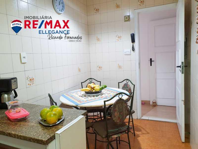 PSX_20210607_134625 - Apartamento à venda Avenida Rainha Elizabeth da Bélgica,Rio de Janeiro,RJ - R$ 1.150.000 - RFAP30050 - 17