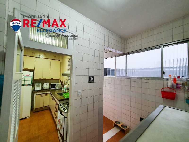 PSX_20210607_134705 - Apartamento à venda Avenida Rainha Elizabeth da Bélgica,Rio de Janeiro,RJ - R$ 1.150.000 - RFAP30050 - 22