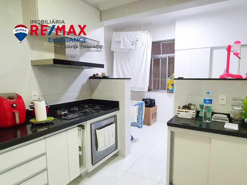 PSX_20210622_221840 - Apartamento à venda Avenida Atlântica,Rio de Janeiro,RJ - R$ 3.490.000 - RFAP30052 - 21