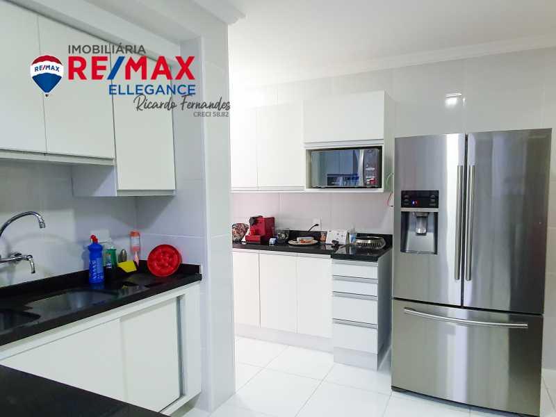 PSX_20210622_221935 - Apartamento à venda Avenida Atlântica,Rio de Janeiro,RJ - R$ 3.490.000 - RFAP30052 - 22