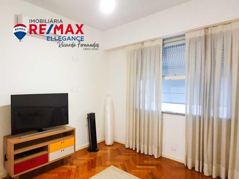 PSX_20210622_222029 - Apartamento à venda Avenida Atlântica,Rio de Janeiro,RJ - R$ 3.490.000 - RFAP30052 - 19