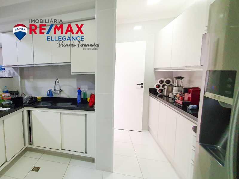 PSX_20210622_222122 - Apartamento à venda Avenida Atlântica,Rio de Janeiro,RJ - R$ 3.490.000 - RFAP30052 - 23