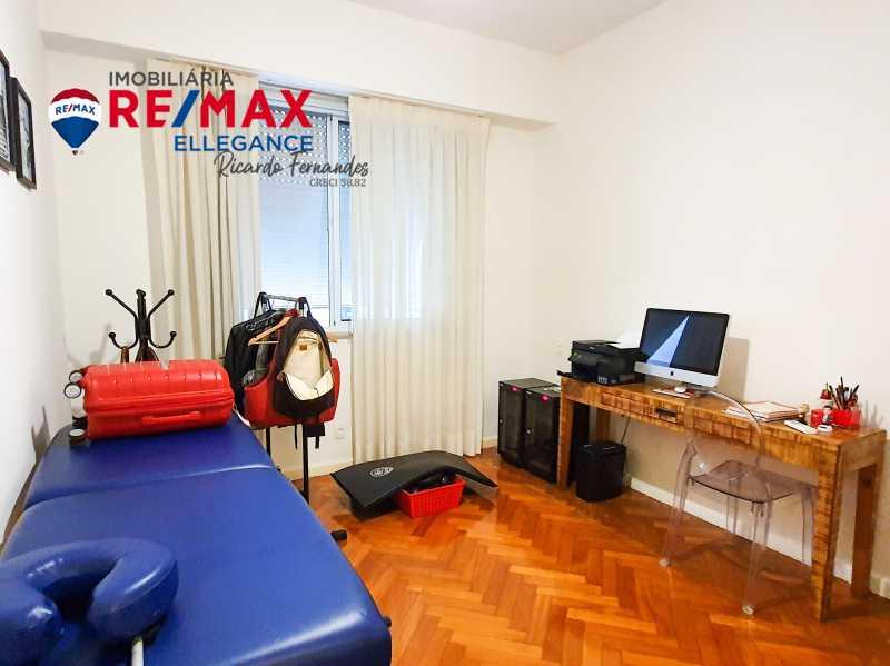 PSX_20210622_222158 - Apartamento à venda Avenida Atlântica,Rio de Janeiro,RJ - R$ 3.490.000 - RFAP30052 - 17