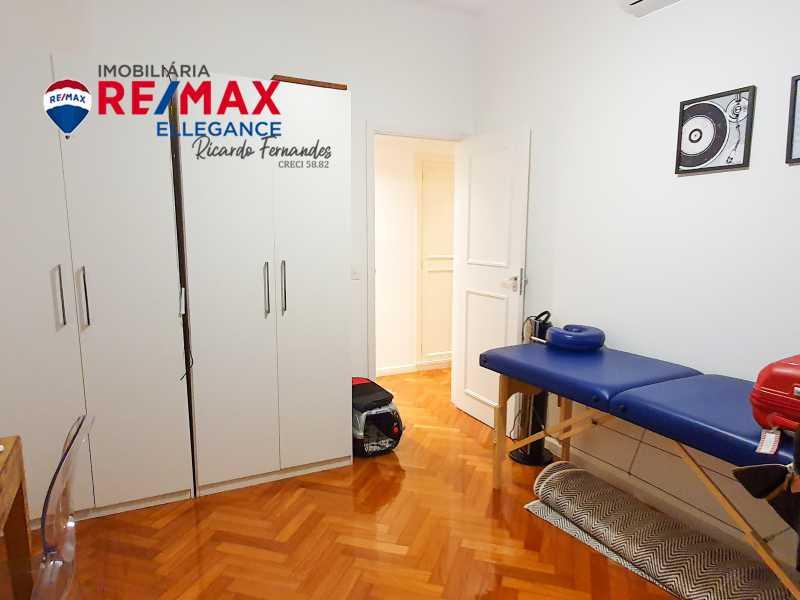 PSX_20210622_222317 - Apartamento à venda Avenida Atlântica,Rio de Janeiro,RJ - R$ 3.490.000 - RFAP30052 - 18