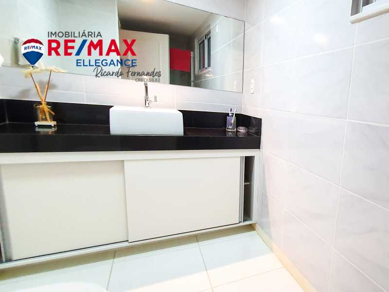 PSX_20210622_222516 - Apartamento à venda Avenida Atlântica,Rio de Janeiro,RJ - R$ 3.490.000 - RFAP30052 - 20