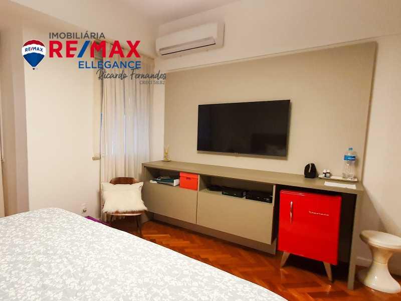 PSX_20210622_230148 - Apartamento à venda Avenida Atlântica,Rio de Janeiro,RJ - R$ 3.490.000 - RFAP30052 - 14