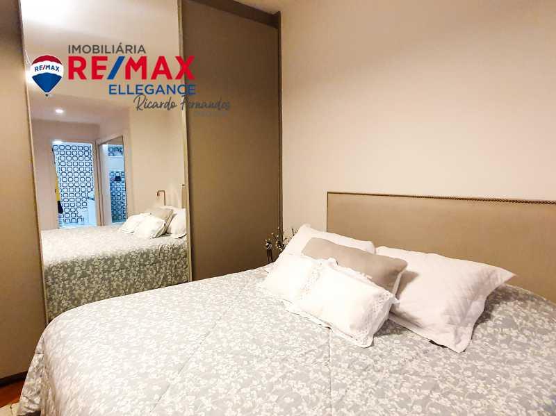 PSX_20210622_230222 - Apartamento à venda Avenida Atlântica,Rio de Janeiro,RJ - R$ 3.490.000 - RFAP30052 - 13