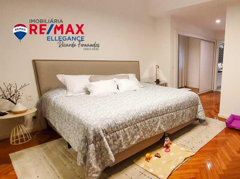 PSX_20210622_230307 - Apartamento à venda Avenida Atlântica,Rio de Janeiro,RJ - R$ 3.490.000 - RFAP30052 - 12