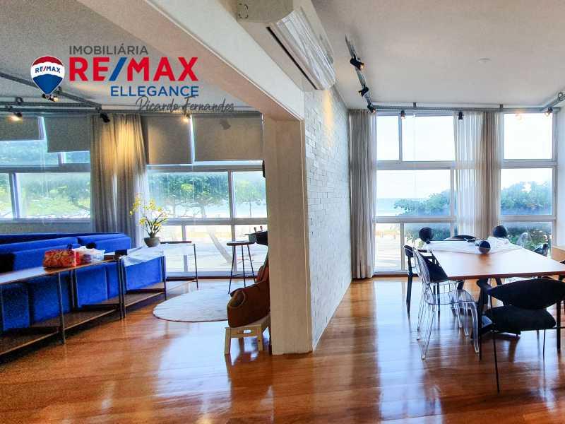 PSX_20210622_230449 - Apartamento à venda Avenida Atlântica,Rio de Janeiro,RJ - R$ 3.490.000 - RFAP30052 - 8