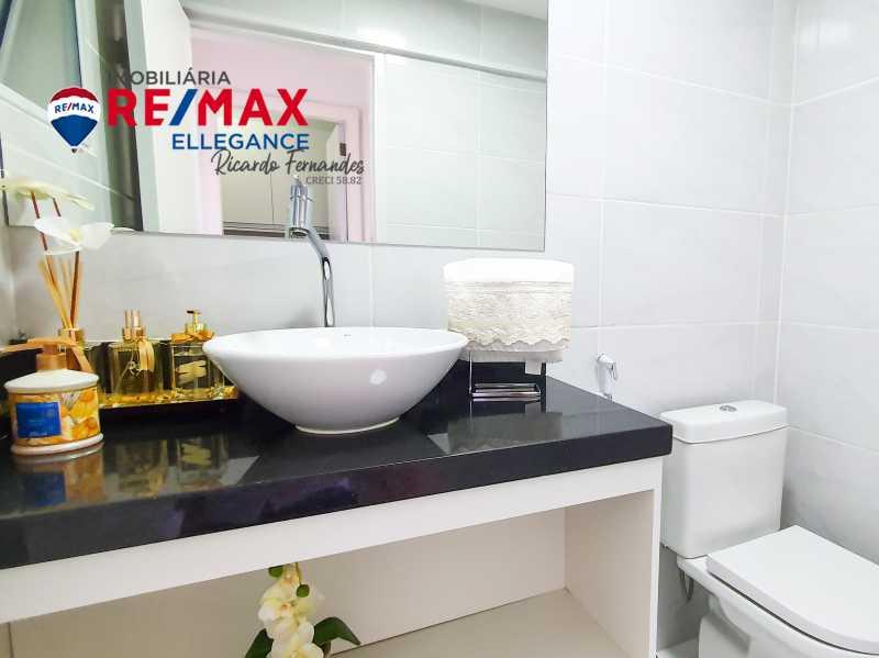 PSX_20210622_230529 - Apartamento à venda Avenida Atlântica,Rio de Janeiro,RJ - R$ 3.490.000 - RFAP30052 - 11