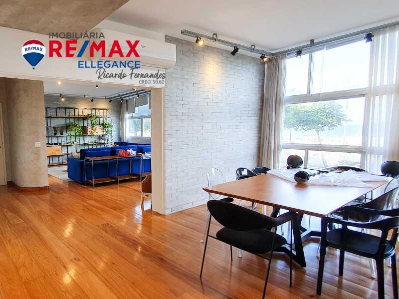 PSX_20210622_230603 - Apartamento à venda Avenida Atlântica,Rio de Janeiro,RJ - R$ 3.490.000 - RFAP30052 - 9