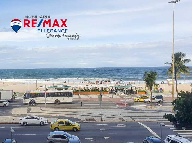 PSX_20210622_230657 - Apartamento à venda Avenida Atlântica,Rio de Janeiro,RJ - R$ 3.490.000 - RFAP30052 - 3