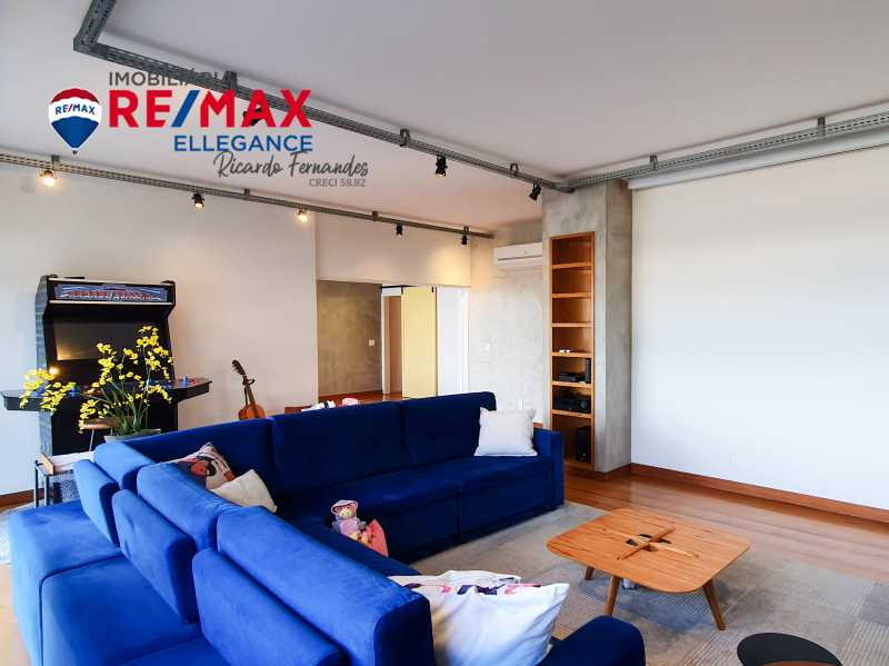 PSX_20210622_230736 - Apartamento à venda Avenida Atlântica,Rio de Janeiro,RJ - R$ 3.490.000 - RFAP30052 - 7
