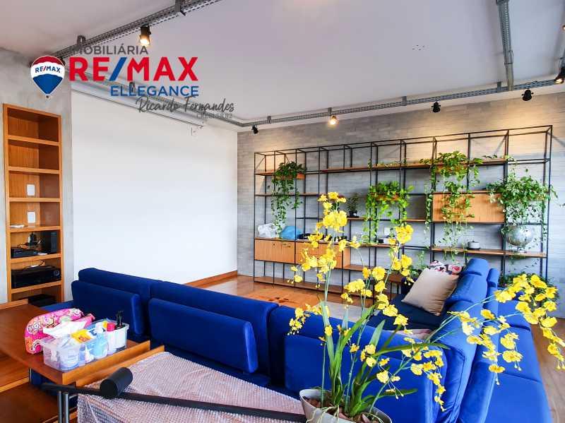 PSX_20210622_230902 - Apartamento à venda Avenida Atlântica,Rio de Janeiro,RJ - R$ 3.490.000 - RFAP30052 - 4