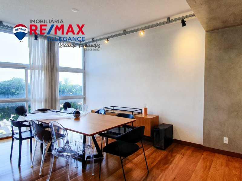 PSX_20210622_230936 - Apartamento à venda Avenida Atlântica,Rio de Janeiro,RJ - R$ 3.490.000 - RFAP30052 - 10