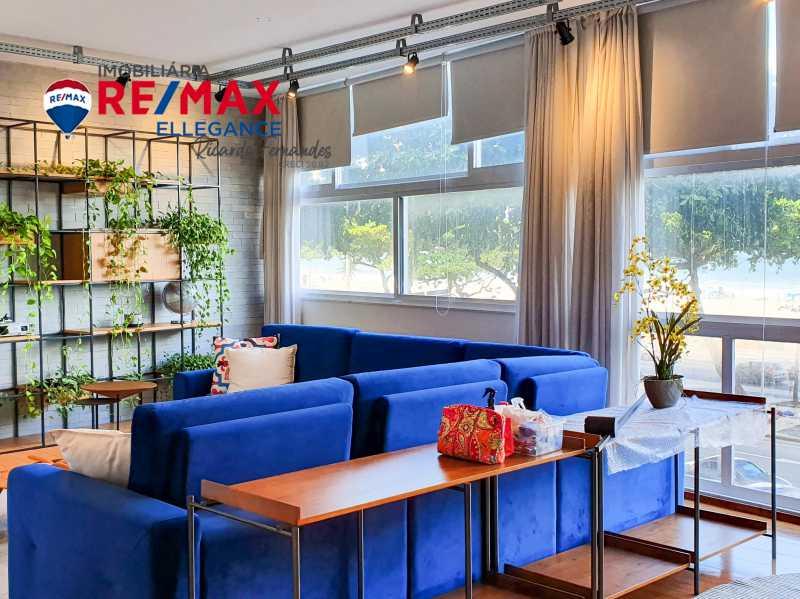 PSX_20210622_231037 - Apartamento à venda Avenida Atlântica,Rio de Janeiro,RJ - R$ 3.490.000 - RFAP30052 - 6