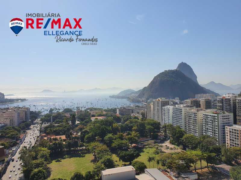 20210715_104138 - Apartamento à venda Rua General Goes Monteiro,Rio de Janeiro,RJ - R$ 950.000 - RFAP30053 - 1