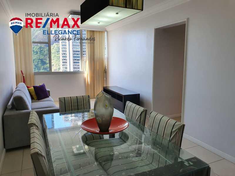 20210715_104237 - Apartamento à venda Rua General Goes Monteiro,Rio de Janeiro,RJ - R$ 950.000 - RFAP30053 - 3