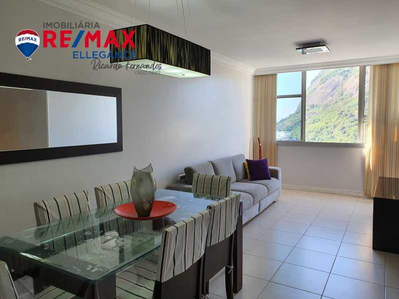 20210715_104253 - Apartamento à venda Rua General Goes Monteiro,Rio de Janeiro,RJ - R$ 950.000 - RFAP30053 - 4