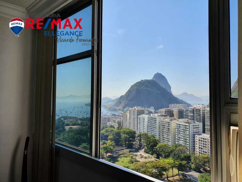 20210715_104321 - Apartamento à venda Rua General Goes Monteiro,Rio de Janeiro,RJ - R$ 950.000 - RFAP30053 - 5