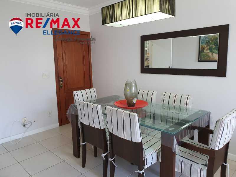 20210715_104329 - Apartamento à venda Rua General Goes Monteiro,Rio de Janeiro,RJ - R$ 950.000 - RFAP30053 - 6
