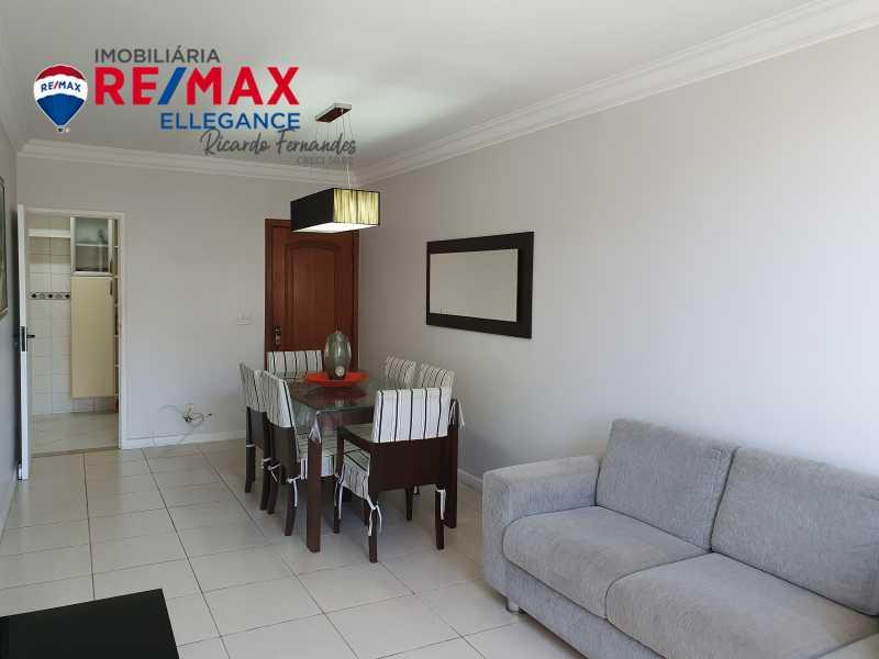 20210715_104404 - Apartamento à venda Rua General Goes Monteiro,Rio de Janeiro,RJ - R$ 950.000 - RFAP30053 - 7