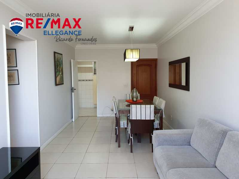 20210715_104420 - Apartamento à venda Rua General Goes Monteiro,Rio de Janeiro,RJ - R$ 950.000 - RFAP30053 - 8