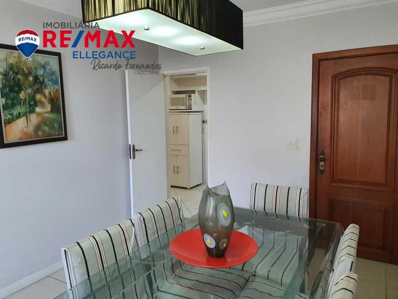 20210715_104511 - Apartamento à venda Rua General Goes Monteiro,Rio de Janeiro,RJ - R$ 950.000 - RFAP30053 - 9