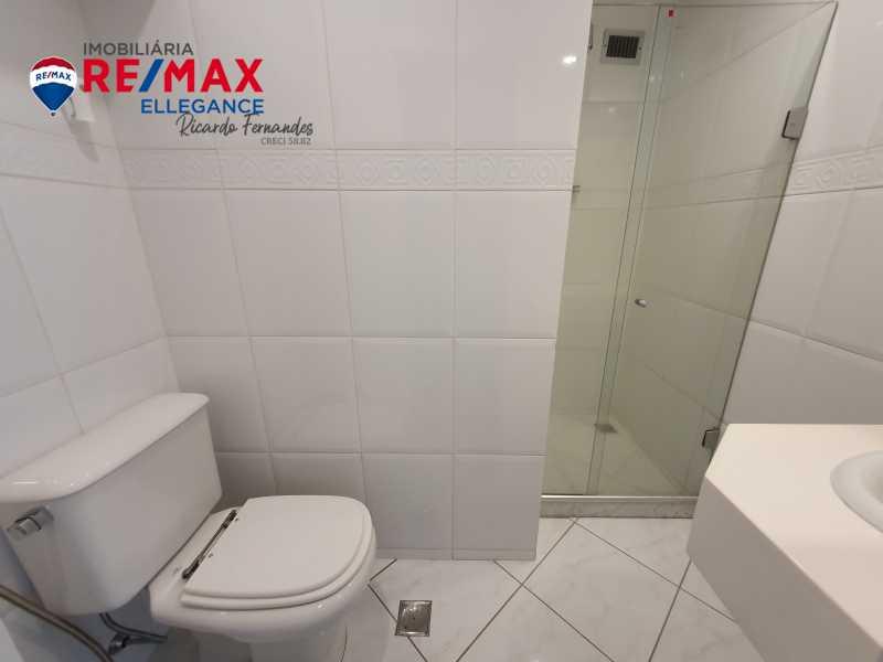 20210715_104559 - Apartamento à venda Rua General Goes Monteiro,Rio de Janeiro,RJ - R$ 950.000 - RFAP30053 - 10