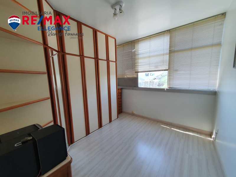 20210715_104800 - Apartamento à venda Rua General Goes Monteiro,Rio de Janeiro,RJ - R$ 950.000 - RFAP30053 - 11