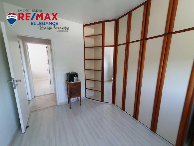 20210715_104849 - Apartamento à venda Rua General Goes Monteiro,Rio de Janeiro,RJ - R$ 950.000 - RFAP30053 - 12