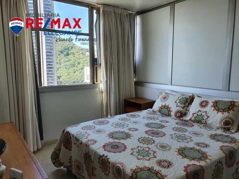 20210715_104903 - Apartamento à venda Rua General Goes Monteiro,Rio de Janeiro,RJ - R$ 950.000 - RFAP30053 - 13
