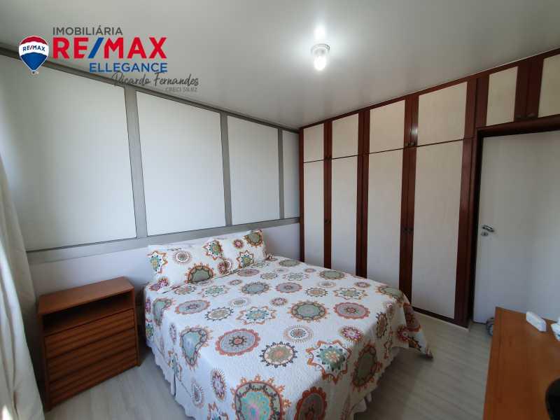 20210715_105014 - Apartamento à venda Rua General Goes Monteiro,Rio de Janeiro,RJ - R$ 950.000 - RFAP30053 - 14