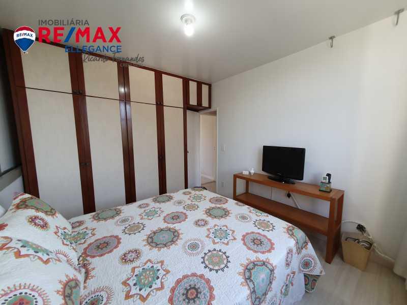 20210715_105027 - Apartamento à venda Rua General Goes Monteiro,Rio de Janeiro,RJ - R$ 950.000 - RFAP30053 - 15