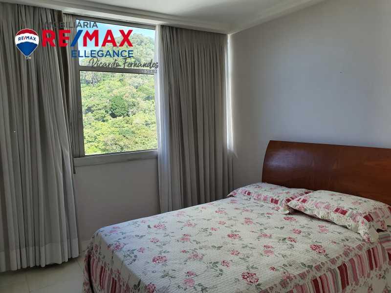 20210715_105056 - Apartamento à venda Rua General Goes Monteiro,Rio de Janeiro,RJ - R$ 950.000 - RFAP30053 - 16