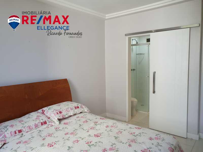 20210715_105116 - Apartamento à venda Rua General Goes Monteiro,Rio de Janeiro,RJ - R$ 950.000 - RFAP30053 - 17