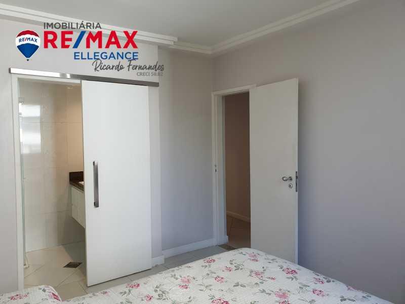 20210715_105132 - Apartamento à venda Rua General Goes Monteiro,Rio de Janeiro,RJ - R$ 950.000 - RFAP30053 - 18