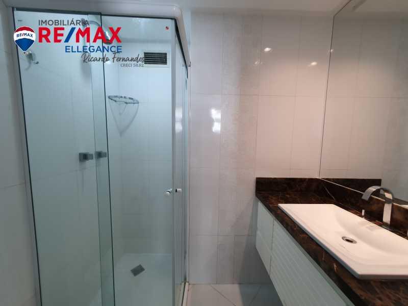 20210715_105205 - Apartamento à venda Rua General Goes Monteiro,Rio de Janeiro,RJ - R$ 950.000 - RFAP30053 - 19
