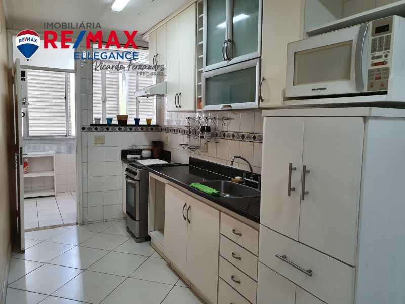20210715_105352 - Apartamento à venda Rua General Goes Monteiro,Rio de Janeiro,RJ - R$ 950.000 - RFAP30053 - 20